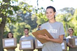 Hampton Roads nonprofit accounting